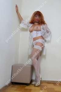 проститутка Сажида, 40, Краснодар